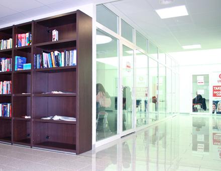 UBIS-interiors-7-s
