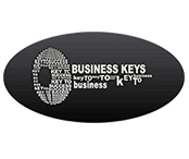 logo-busines-key