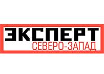logo-expert-2