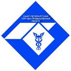 Центр делового и профессионального образования Санкт-Петербургской торгово-промышленной палаты