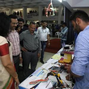 Организация бизнеса в Индии-2