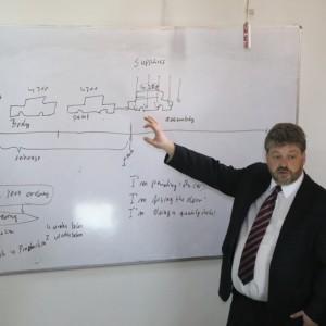 Организация бизнеса в Индии-4
