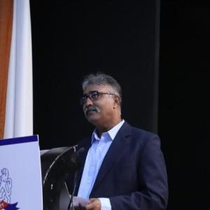 Организация бизнеса в Индии-5