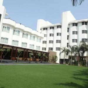 Организация бизнеса в Индии-7